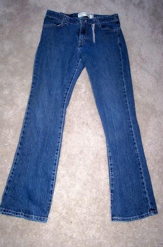 The Original Pudding Pants