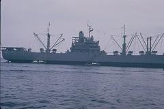a006a-65
