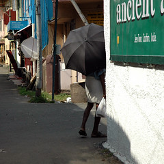 Man with umbrella3