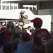 World Series Parade (Pujols Closeup)