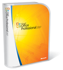 OfficeProfessional2007_web