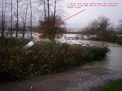flood_Picture 007