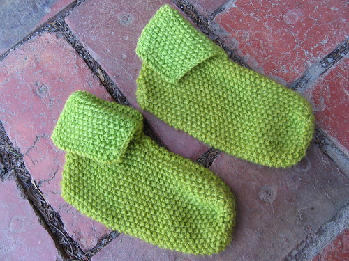 wip slippers