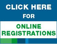Mumbai Marathon Registration