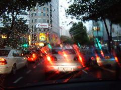 orchard-traffic-rain