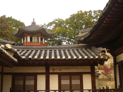 Changdeokgung4