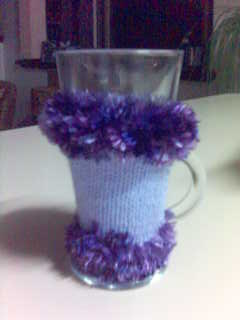 mug cosy 2