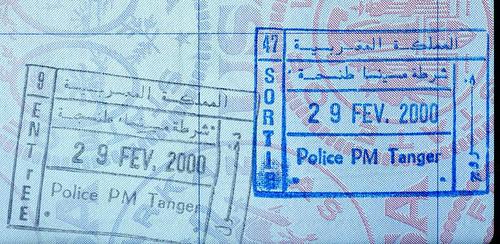 visas-tanger.jpg