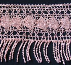 kurtçuklu havlu kenarı2