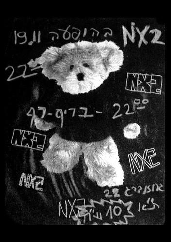 פלייאר ל - nx2