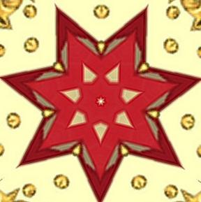FIRESTAR2XL