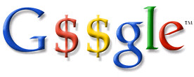 Google Money Logo