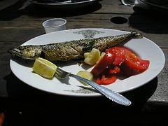 FishPicnic