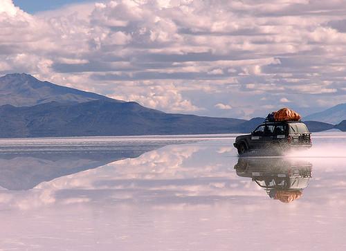 مناظر خلابة لبحيرة الملح ببوليفيا 304077615_c47c1d5101