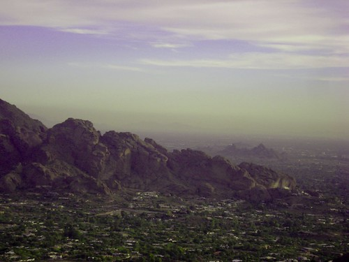 camelback tail_