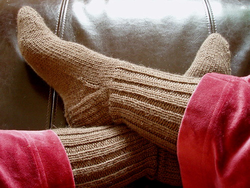miimin sukat