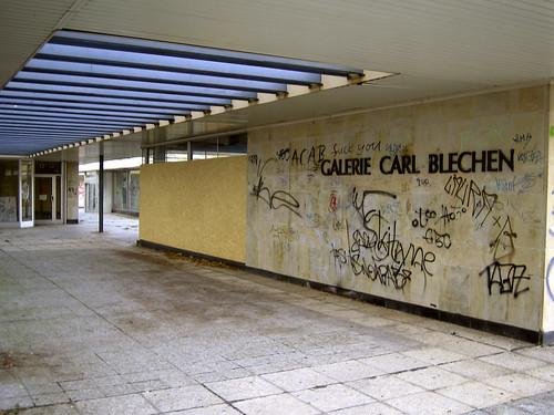 Gallery Carl Blechen