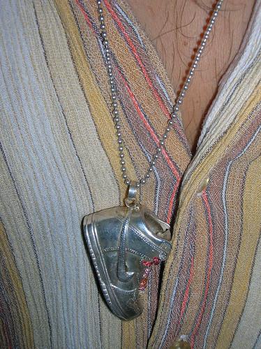 poogene - gabriel urist jewelry