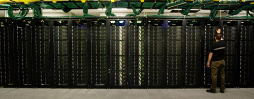 061201_grid_servers