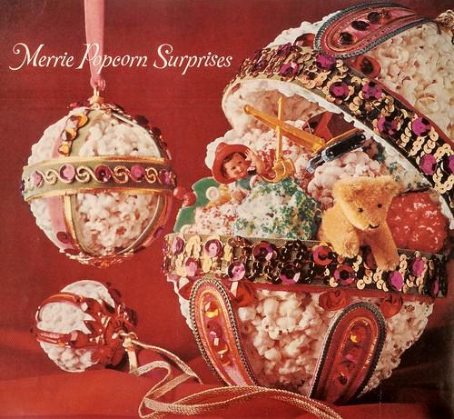 merrie popcorn surprises
