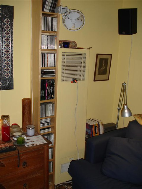 Fan Heaters   Buy Electric Fan Heater, Wall-Mounted Fan Heaters