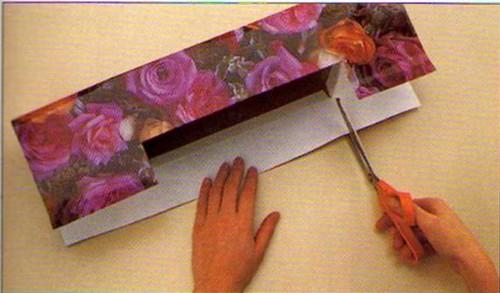 cajas forradas 3