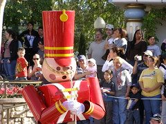 Disneyland in December (16)