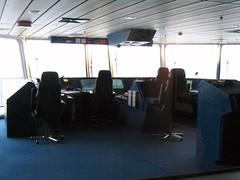 Starcruise 055