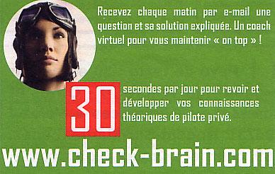 check_cerveau