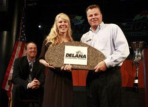Delana International Speedway