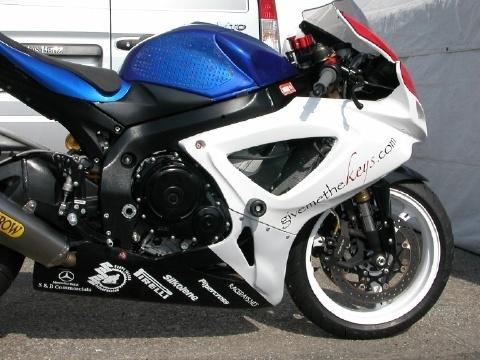 20061001-DSCN1961