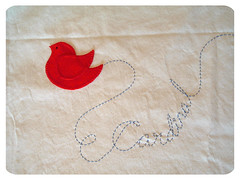 cardinal tote bag 01