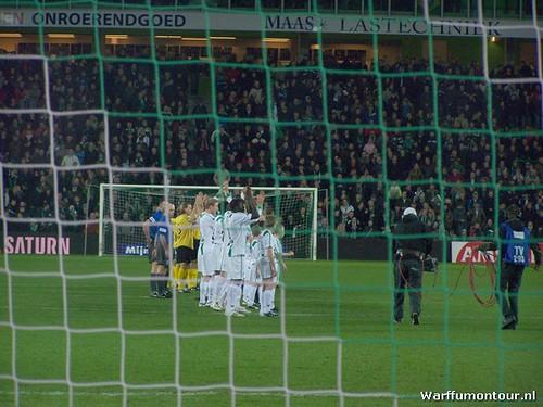 3353567852 f97b579c6a FC Groningen – Roda JC 2 0, 13 maart 2009