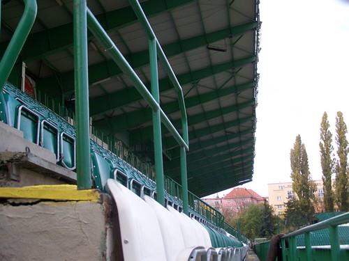 5130769343 d1d6e3ed19 Stadions en wedstrijd Praag