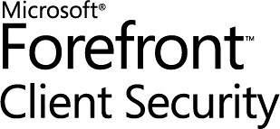 Forefront-CS_bL