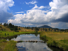 Uros Petrovic - Imperor's Water, Zlatibor Mountain photo by Uros Petrovic