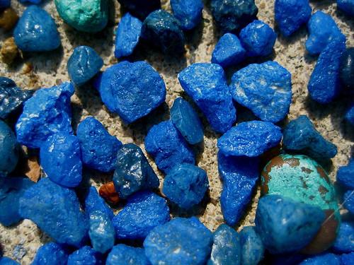 bluerox Avatar