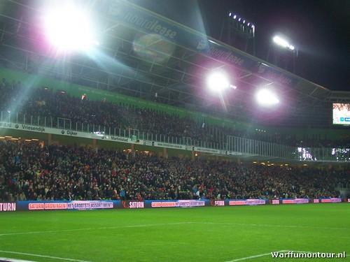 3352742565 f074e2cd43 FC Groningen – Roda JC 2 0, 13 maart 2009