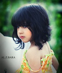 "~ كــل مــا عــديت أســــباب حبـــي لــــــك ~ photo by AL.Z.BARA""07●~حبــك ســراب"