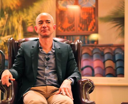 【vol.2】ビジネスマンのための「5分間」英語。米国Startupのスローガンやタグライン 2番目の画像