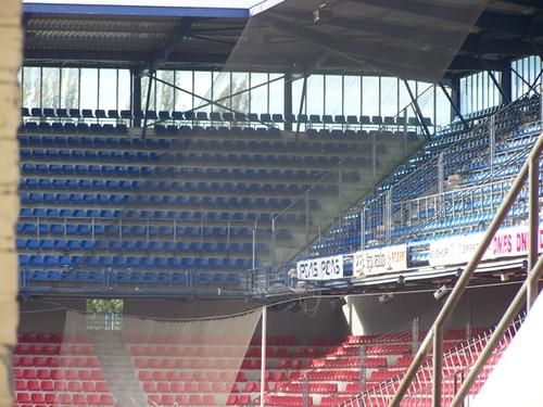 5131371966 ba7f2b34e1 Stadions en wedstrijd Praag
