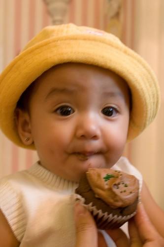 Sonja's Cupcakes13.jpg