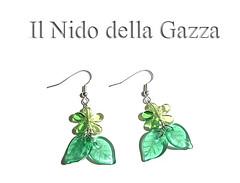 orecchini-12-verde-foglie-f