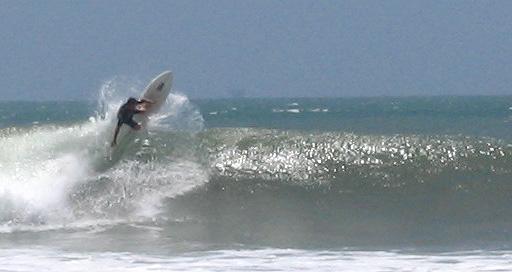 photo de surf 983
