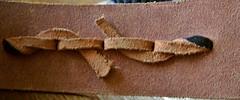 ceinture-Athos-658