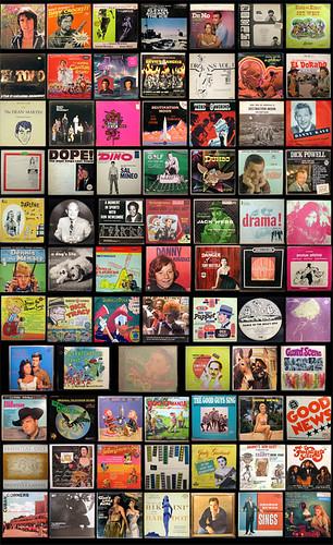coleccion discos
