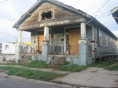 651 S. Pierce Street