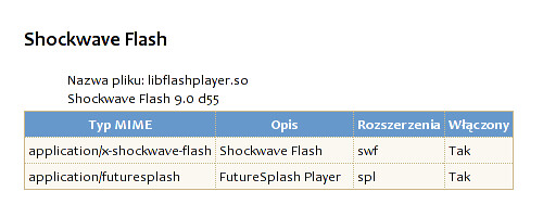 aboutflash9