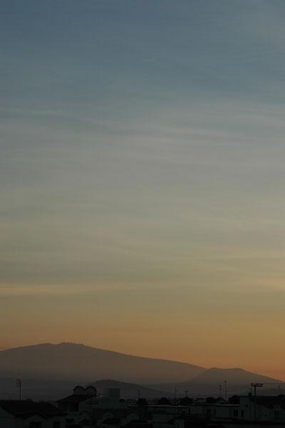 Sonnenaufgang_21-10-06_2
