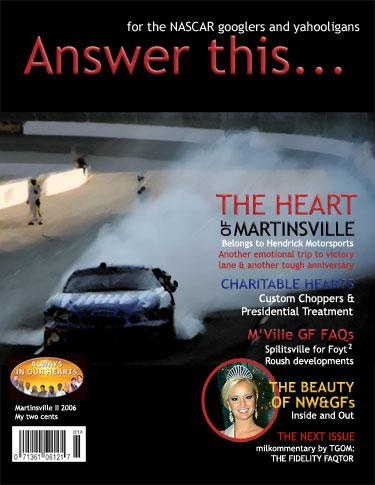 martinsville-sm